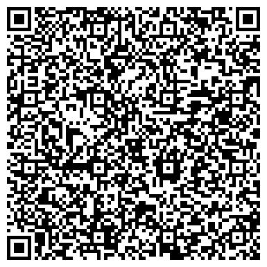 """QR-код с контактной информацией организации Общество с ограниченной ответственностью """"НПП УКРПРОМТЕХНОЛОГИЯ"""" ООО"""
