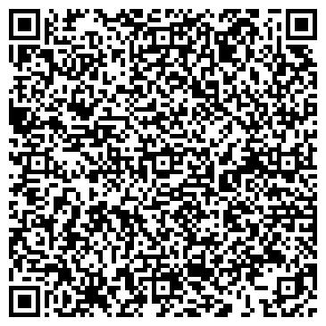 QR-код с контактной информацией организации Галелектропостач, ЧП