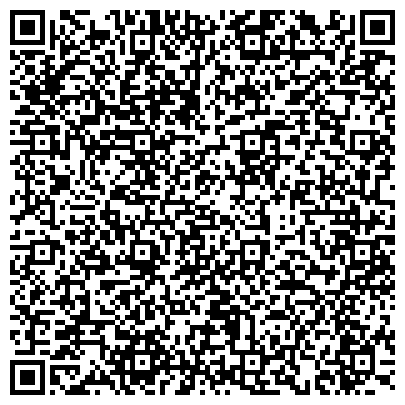 QR-код с контактной информацией организации Запорожский Завод Кровельных Материалов Арсенал-Центр, ООО