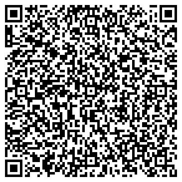 QR-код с контактной информацией организации Арсенал центр, ООО