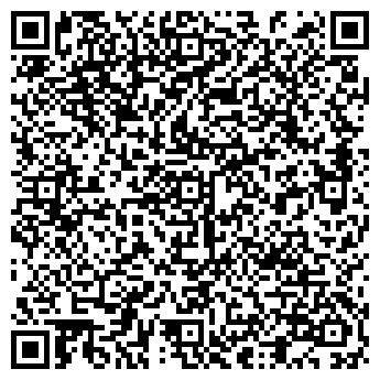 QR-код с контактной информацией организации Алюмпрофиль, ЧП