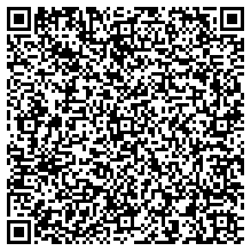 QR-код с контактной информацией организации Салаг Украина, ООО