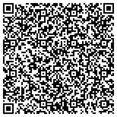 QR-код с контактной информацией организации Днепроуниверсал, КП