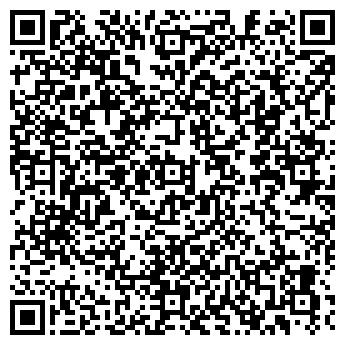 QR-код с контактной информацией организации Камерон, НВП ООО