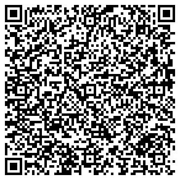 QR-код с контактной информацией организации Балекс Металл, ООО