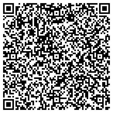 QR-код с контактной информацией организации Юкос НПФ, ЧП