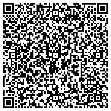 QR-код с контактной информацией организации Юнитон, ООО (Донецк)