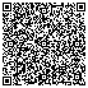 QR-код с контактной информацией организации Профиль Украины, ООО