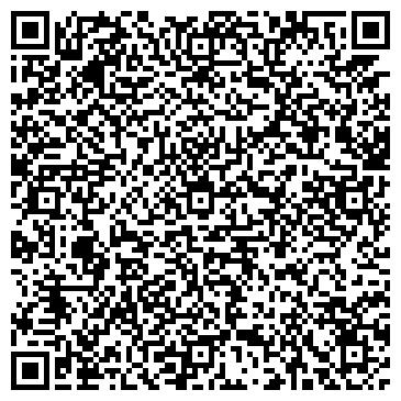 QR-код с контактной информацией организации Металлспецпостач, ООО