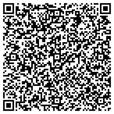 QR-код с контактной информацией организации Новый Век, ЧП