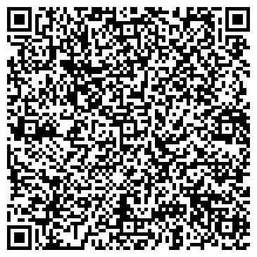 QR-код с контактной информацией организации Юг Метпром, ООО