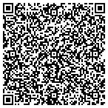 QR-код с контактной информацией организации Корп ТМ, ООО