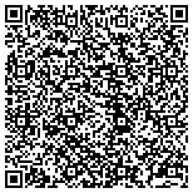 QR-код с контактной информацией организации Маяк ВКП, ЧП