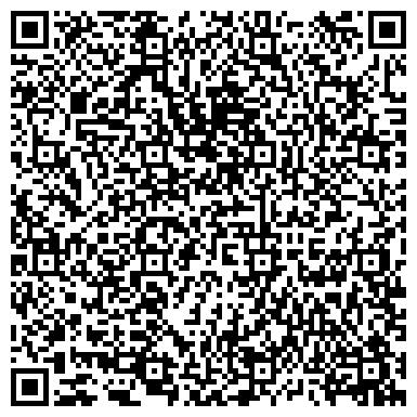 QR-код с контактной информацией организации Южкомплект, ЧП