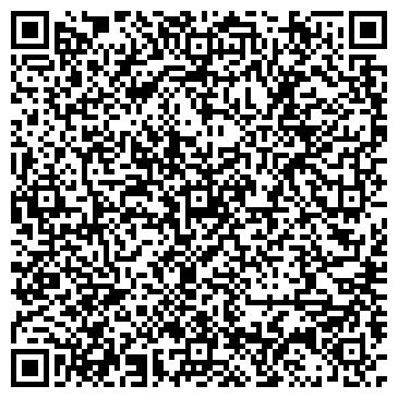 QR-код с контактной информацией организации Союз 2000, ЧП