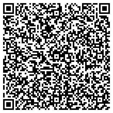 QR-код с контактной информацией организации Юнитрейд Холдинг и К, ООО