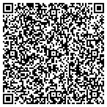 QR-код с контактной информацией организации МетСнаб,ЗАО