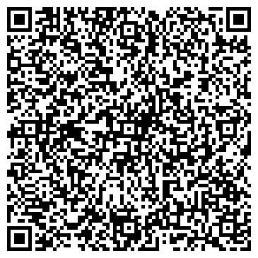 QR-код с контактной информацией организации Бест и К НПЦ, ООО