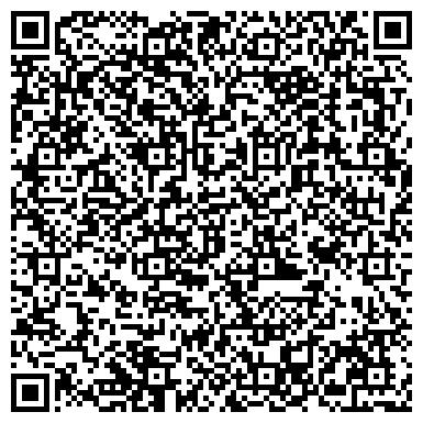 QR-код с контактной информацией организации Укрпроминвест, ООО НПП