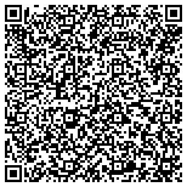 QR-код с контактной информацией организации Торговый Дом Днестр, ООО