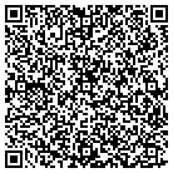 QR-код с контактной информацией организации Промет-И, ЧП