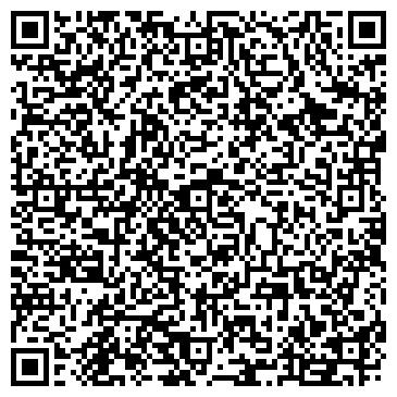 QR-код с контактной информацией организации Металлтехноиндустрия, ООО