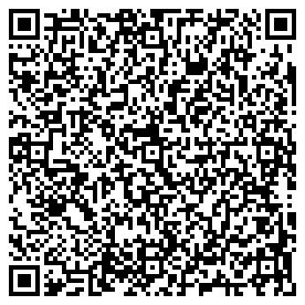 QR-код с контактной информацией организации ОАО ЯМПОЛЬСКИЙ МАСЛОСЫРЗАВОД