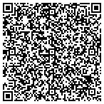QR-код с контактной информацией организации Арсенал, ООО