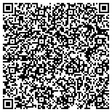 QR-код с контактной информацией организации Укрметалкомплект, ООО