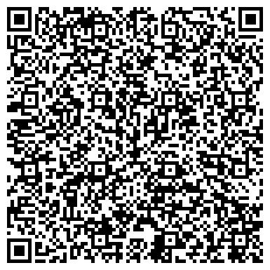 QR-код с контактной информацией организации ЯМПОЛЬСКАЯ РАЙОННАЯ ГОСУДАРСТВЕННАЯ СЕМЕННАЯ ИНСПЕКЦИЯ