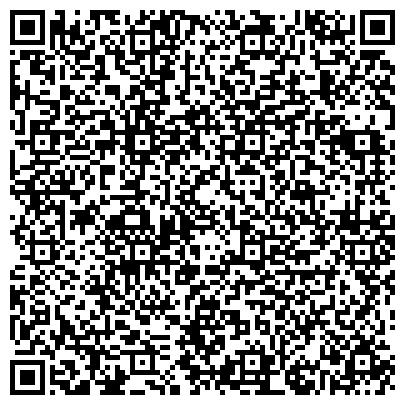 QR-код с контактной информацией организации ФерроМетГрупп, ООО