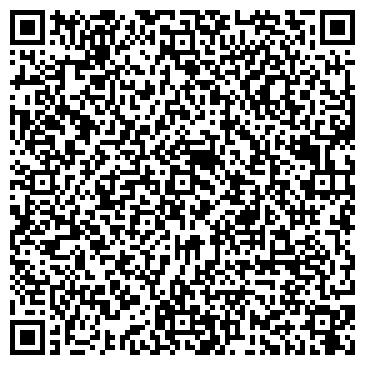 QR-код с контактной информацией организации АДЕЯ, ООО