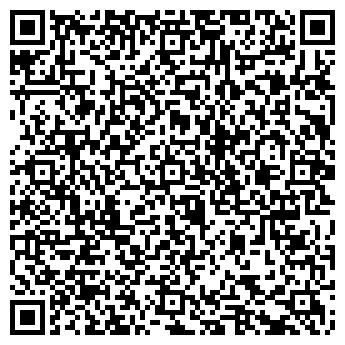 QR-код с контактной информацией организации Меттрублайн БЛ, ООО