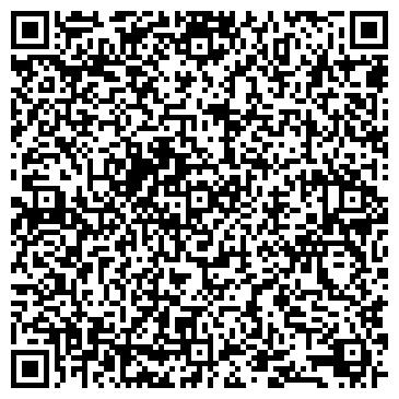 QR-код с контактной информацией организации Техникс, ООО НПП