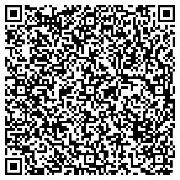 QR-код с контактной информацией организации НВС Днепропроект, ООО