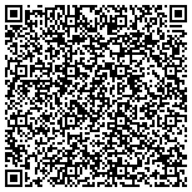 QR-код с контактной информацией организации Автомет, ООО
