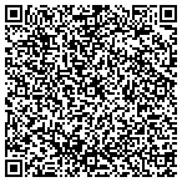 QR-код с контактной информацией организации Стальсервис Компания, ООО