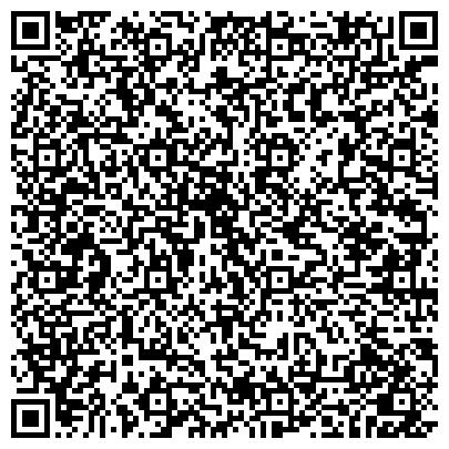 QR-код с контактной информацией организации ДЕПАРТАМЕНТ ОБРАЗОВАНИЯ СЕВЕРО-КАЗАХСТАНСКОЙ ОБЛАСТИ