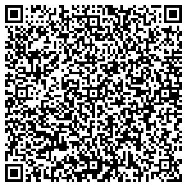QR-код с контактной информацией организации Укрэкопром, ООО