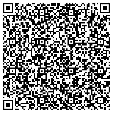 QR-код с контактной информацией организации Альфаком Групп, ООО
