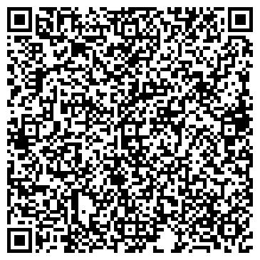 QR-код с контактной информацией организации ТМК Систем, ООО