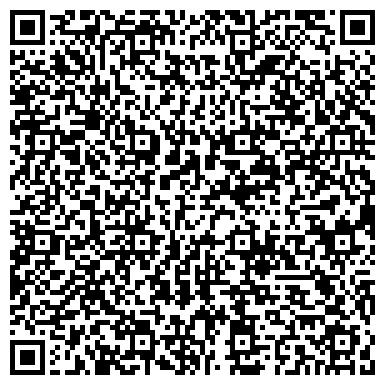 QR-код с контактной информацией организации Компания Укринструмент, ООО