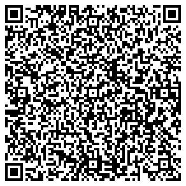 QR-код с контактной информацией организации Юстем Плюс, ООО