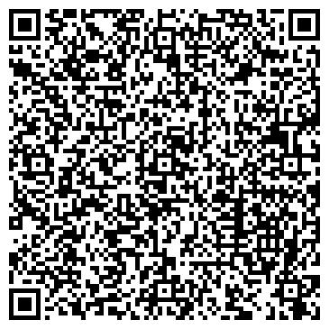 QR-код с контактной информацией организации Лель, ООО