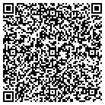 QR-код с контактной информацией организации Комекс Плюс, ООО