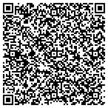 QR-код с контактной информацией организации Викант Торговый Дом, ООО