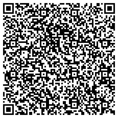 QR-код с контактной информацией организации Торг Стандарт, ООО