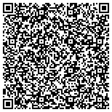 QR-код с контактной информацией организации Укрросэнергосервис, ООО