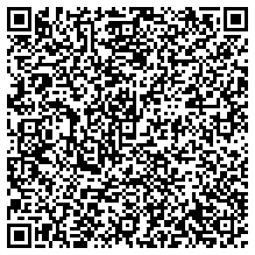 QR-код с контактной информацией организации Глазурит, ООО