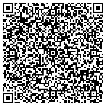 QR-код с контактной информацией организации КС Техника, ООО